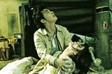 映画『戦慄迷宮 3D』のワンシーン(C) ショック・ラビリンス・フィルム・コミッティ2009