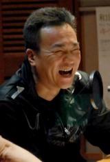 """ラジオの""""在京キー局""""で仕事復帰を果たした北野誠(C)ORICON DD inc."""