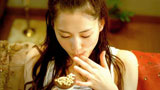 日常のちょっとした喜びの瞬間を綾瀬はるかが演じる『ジャイアントコーン』新CM