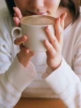 カフェオレとカフェラテの違い、あなたはわかりますか?