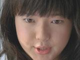 カメラ目線で「好きです」と告白する多部未華子/オルビス新CM