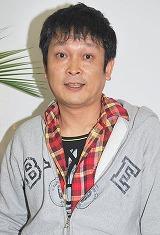 """""""SP""""の素顔をのぞかせたデンジャラスの安田和博"""