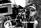 『黒澤明 −生誕100周年記念 特別上映−』と題した特集上映を東京と大阪で実施 写真提供:東宝(株)