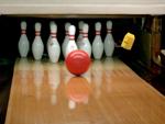 「LIPTOMO!」の活躍でボールはストライクに