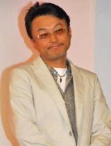 舞台『君と見る千の夢』の製作発表会見に出席した相島一之 (C)ORICON DD inc.
