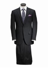 紳士服販売のAOKIが限定発売する『肩こり軽減スーツ』