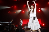 "Every Little Thingのツアー『Every Little Thing Concert Tour 2009〜2010 ""MEET""』最終日に元メンバー・五十嵐充がゲスト出演"
