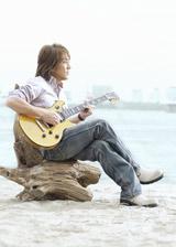 6年ぶりにソロ活動を開始するB'zの松本孝弘