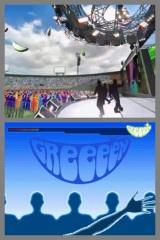 ゲーム画面写真3