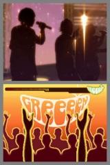 ゲーム画面写真4
