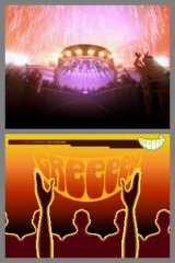 ゲーム画面写真5