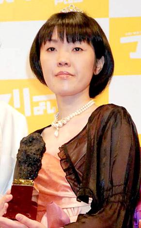 サムネイル 「ぶちゃいく芸人」No.1に選ばれたアジアン・隅田美保