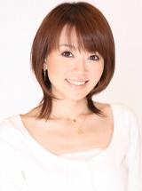 岡部玲子、番組企画で知り合った男性と結婚