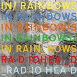 「ラスト・フラワーズ」収録、日本限定企画『イン・レインボウズ』 2枚組生産限定盤