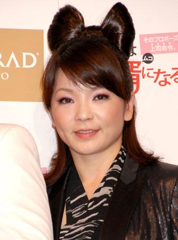北陽・伊藤さおり、『はねトび』で入籍を報告「篠田です!」 | ORICON NEWS