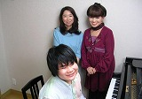 『出張 徹子の部屋』ロケでは、ピアニストの辻井伸行をたずねた