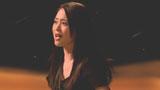 松田聖子が「瞳はダイアモンド」を熱唱する『ボス シルキーブラック』(サントリー)新CM