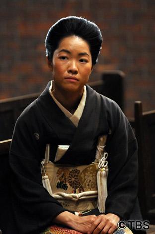 TBS開局60周年記念の橋田寿賀子ドラマ『JAPANESE AMERICANS(仮)』で女優デビューするイモトアヤコ