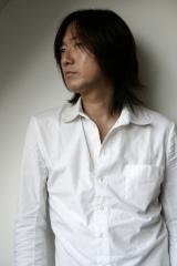 Bank Bandのメンバーである音楽プロデューサーの小林武史
