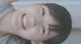 『さらりとした梅酒』新CMでヨガに挑戦するマイコ