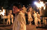 (C)2010「ゼブラーマン -ゼブラシティの逆襲-」製作委員会