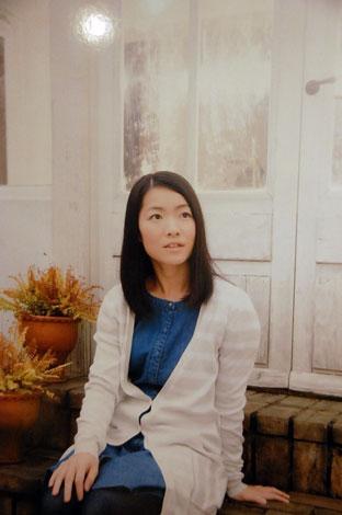 画像・写真 | イモトアヤコ、すっぴん写真に自信「ほぼ成海璃子です ...