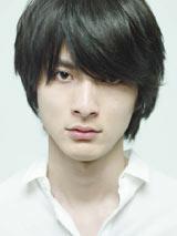 映画界で引っ張りだこのの若手俳優・高良健吾