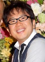 コンビ結成20周年ライブの公開リハーサルを行ったキャイ〜ン・天野ひろゆき (C)ORICON DD inc.