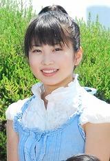 次期クールの新ドラマ『ハンマーセッション!』(TBS系)で主演を務める志田未来 (C)ORICON DD inc.