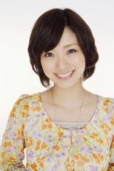 WEBムービー『上戸彩誘拐事件!?』で本人役として出演する上戸彩
