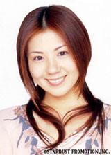 第2子妊娠を報告した岩崎ひろみ