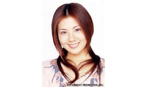サムネイル 第2子妊娠を報告した岩崎ひろみ