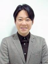 映画「なくもんか」に主演した阿部サダヲ (C)ORICON DD inc.