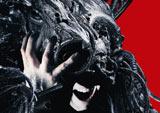 『鉄男 THE BULLET MAN』より(C) TETSUO THE BULLET MAN GROUP 2009