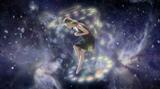 世界初の3DフルCGで制作された元気ロケッツの新曲クリップの1シーン