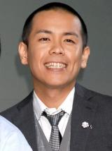 タカアンドトシのトシ (C)ORICON DD inc.