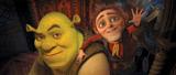 『シュレック フォーエバー』12月18日(土)より全国公開(C) 2010 DreamWorks Animation LLC. All Rights Reserved.