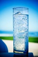 夏に飲みたい飲料ランキング1位は「サイダー」