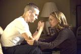 映画『マイ・ブラザー』より〜ナタリー・ポートマンが2人の娘の母を熱演(C) 2009 Brothers Production, LLC. All Rights Reserved.