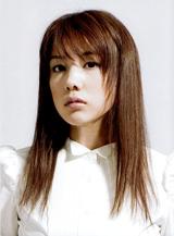 日本テレビ系連続ドラマ『日本人の知らない日本語』で連続ドラマ初主演する仲里依紗