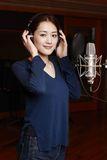 綾瀬はるか2年8か月ぶりの歌手復帰第1弾は松本隆×ユーミンの24年ぶり黄金コンビによる書き下ろし