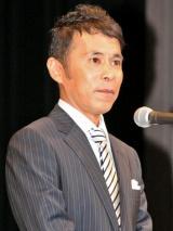 岡村隆史 (C)ORICON DD inc.