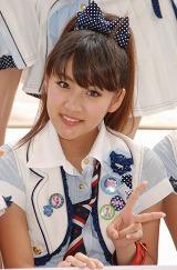 高橋みなみ (AKB48)