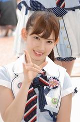 小嶋陽菜 (AKB48)