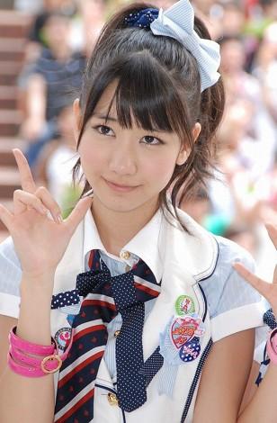 柏木由紀 (AKB48)