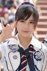 小野恵令奈 (AKB48)