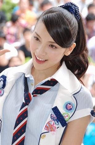 秋元才加 (AKB48)