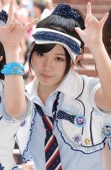 宮崎美穂 (AKB48)