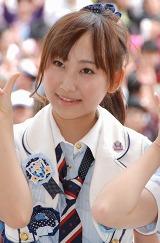 仁藤萌乃 (AKB48)