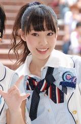 藤江れいな (AKB48)